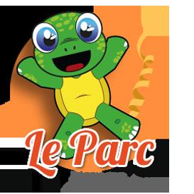 Kidou récré, nos espaces de jeux pour les enfants à Toulouse (31)