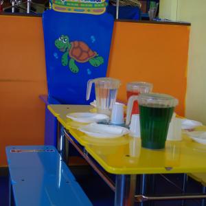 table-anniv