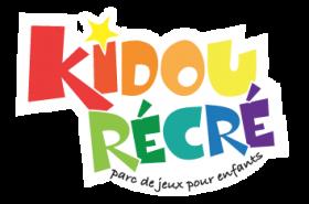 Kidou Récré - Parc de jeux pour enfants à Toulouse | Parc d'attraction pour enfants à Toulouse